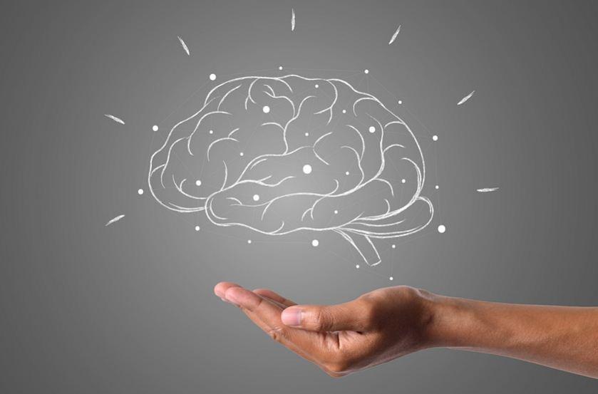 Kecanduan Judi Online Berpotensi Timbulkan Kerusakan Otak