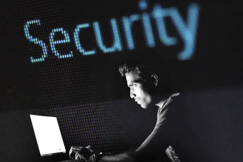 Kecanduan Judi Online Membawa Resiko Menjadi Korban Pencurian Data