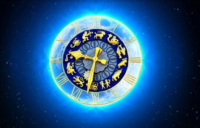 Fakta Tentang Zodiak : Zodiak Yang Anti Dengan Judi Online