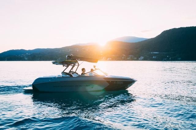 tips keselamatan berlayar