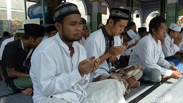 Tidak Dihukum, 5 Pelaku Jual Beli Chip Higgs Domino di Aceh Mendapat Pembinaan