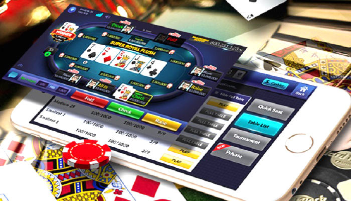 Play online slots for real money, earn millions of rupiah