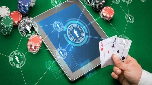How to Become a Successful Poker Player