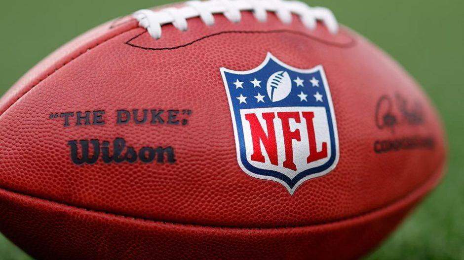 NFL Straight Betting Picks