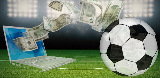 Advantages and Disadvantages of Online Sbobet Gambling Betting