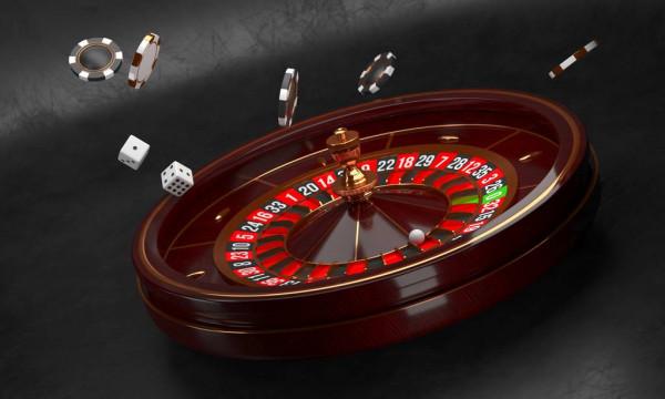 Basics of Online Poker