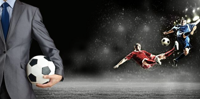 How to Deposit a Trusted Online Parlay Football Agent Game Fund That Works Smoothly