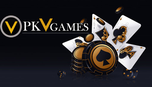 Play Online Poker Depositing Funds